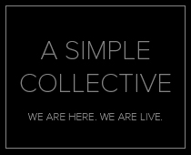 A Simple Collective