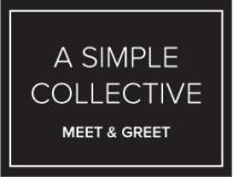 ASC_MeetGreet_250px