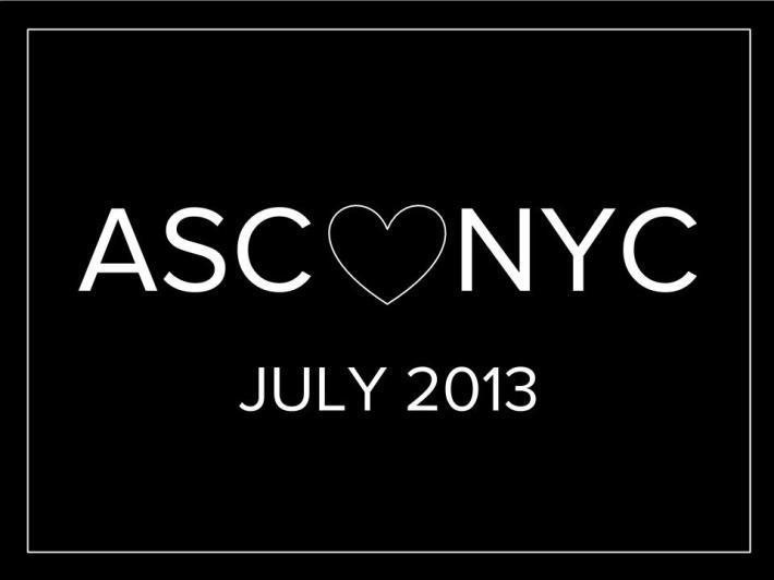 ASC+NYCLogo