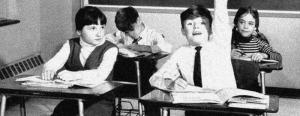 vintage_classroom-long