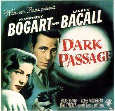 Film_DarkPassage_poster