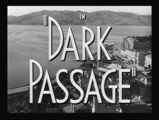 Film_DarkPassage_title