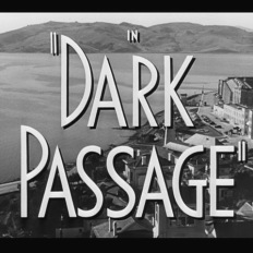 Film_DarkPassage_title