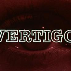 Film_Vertigo_title