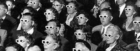 vintage-cinema-audience