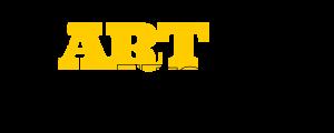 startupsf-logo-lightbackground