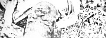 groundedscroll-toomerla