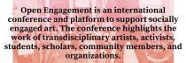 openengagement